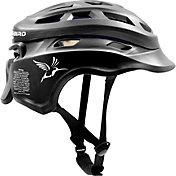 Hummingbird Women's Lacrosse Headgear