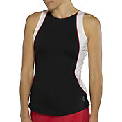 Jofit Women's Ace Tennis Tank Top