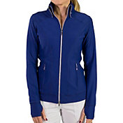 Jofit Women's Dynamic Golf Jacket