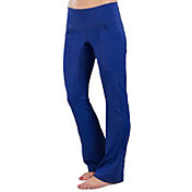Jofit Women's Live In Golf Pants