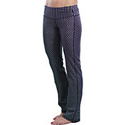 Jofit Women's Packable Golf Pants