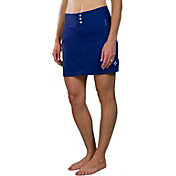 Jofit Women's Signature Golf Skort