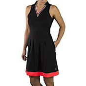 Jofit Women's Varsity Golf Dress