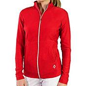 Jofit Women's Vitality Jacket