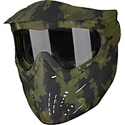 JT Premise Paintball Goggles