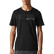 adidas Originals Men's City Of Light T-Shirt