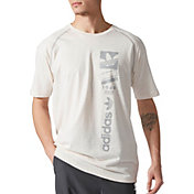 adidas Originals Men's Set-In-Stone T-Shirt