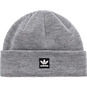 adidas Originals Men's Starboard Knit Beanie