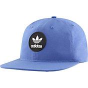 adidas Originals Men's Trefoil Decon Hat