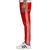 adidas Originals Women's Track Pants