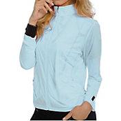 Jamie Sadock Women's Sunsense Jacket