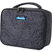 Lunch Boxes Amp Coolers Dick S Sporting Goods