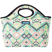 Kavu Luncheon Lunch Box