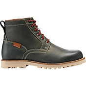 KEEN Men's The 59 Casual Boots