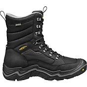 KEEN Men's Durand Polar 400g Waterproof Hiking Boots