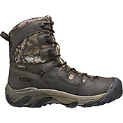 KEEN Men's Tacoma Wellington XT CSA Waterproof Composite Toe Work Boots
