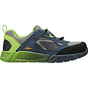 KEEN Men's Raleigh AT Work Shoes