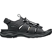 KEEN Men's Rialto Sandals