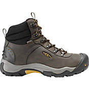 KEEN Men's Revel III 200g Waterproof Hiking Boots