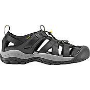 KEEN Men's Owyhee Sandals