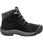 KEEN Women's Kaci Winter Mid 100g Winter Boots