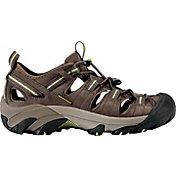 KEEN Women's Arroyo II Hiking Sandals