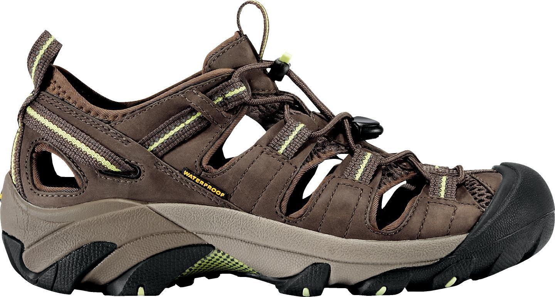 Womens Arroyo II Hiking Shoe Keen sOz5c95shf