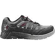 KEEN Women's Asheville ESD Aluminum Toe Work Shoes