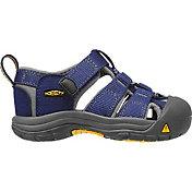 KEEN Toddler Newport H2 Water Sandals