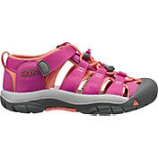 Pink Hiking Boots | DICK'S Sporting Goods