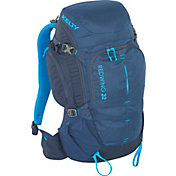 Kelty Redwing 32L Backpack