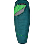 Kelty Tru Comfort 20° Sleeping Bag
