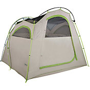 Kelty Camp Cabin 4 Person Tent