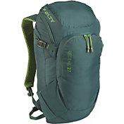 Kelty Redtail 27L Daypack