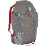 Kelty Redwing 50L Reserve Internal Frame Pack
