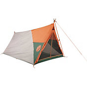 Kelty Rover Pup 2 Person Tent