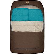 Kelty Tru.Comfort 20°F Doublewide Sleeping Bag