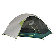 Kelty Trail Ridge 4 Person Tent and Footprint