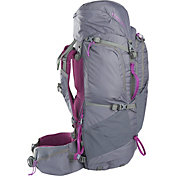 Kelty Women's Redcloud 80L Internal Frame Pack