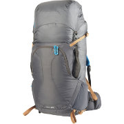 Kelty Women's Reva 60L Internal Frame Pack