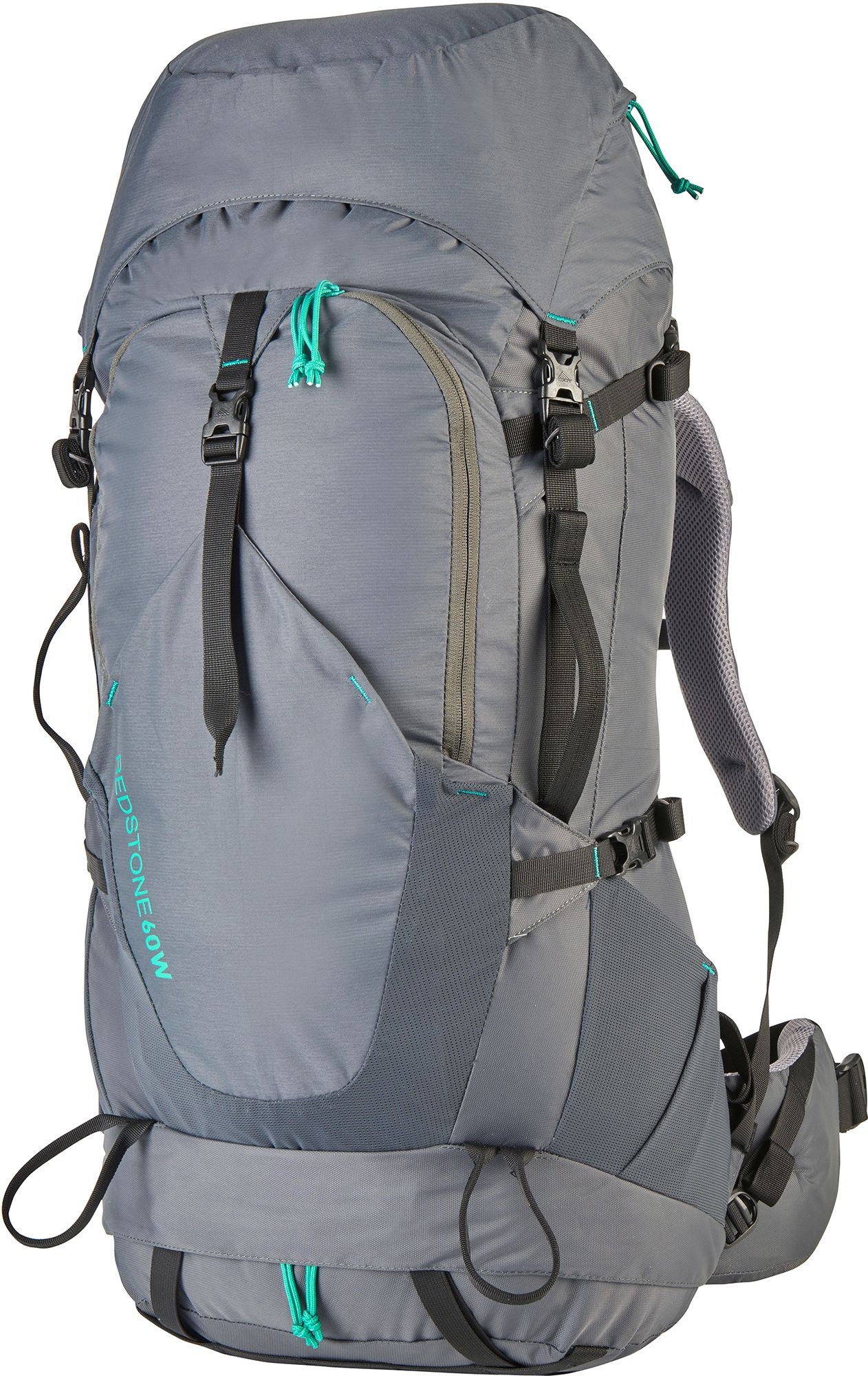 Clearance Hiking Backpacks | DICK'S Sporting Goods