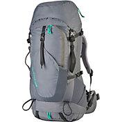 Hiking Backpacks & Packs