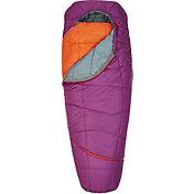 Kelty Tru Comfort 20°F Women's Sleeping Bag