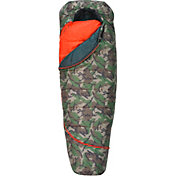 Kelty Youth Tru Comfort 20° Sleeping Bag