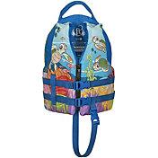 Kent Child Water Buddies Life Vest
