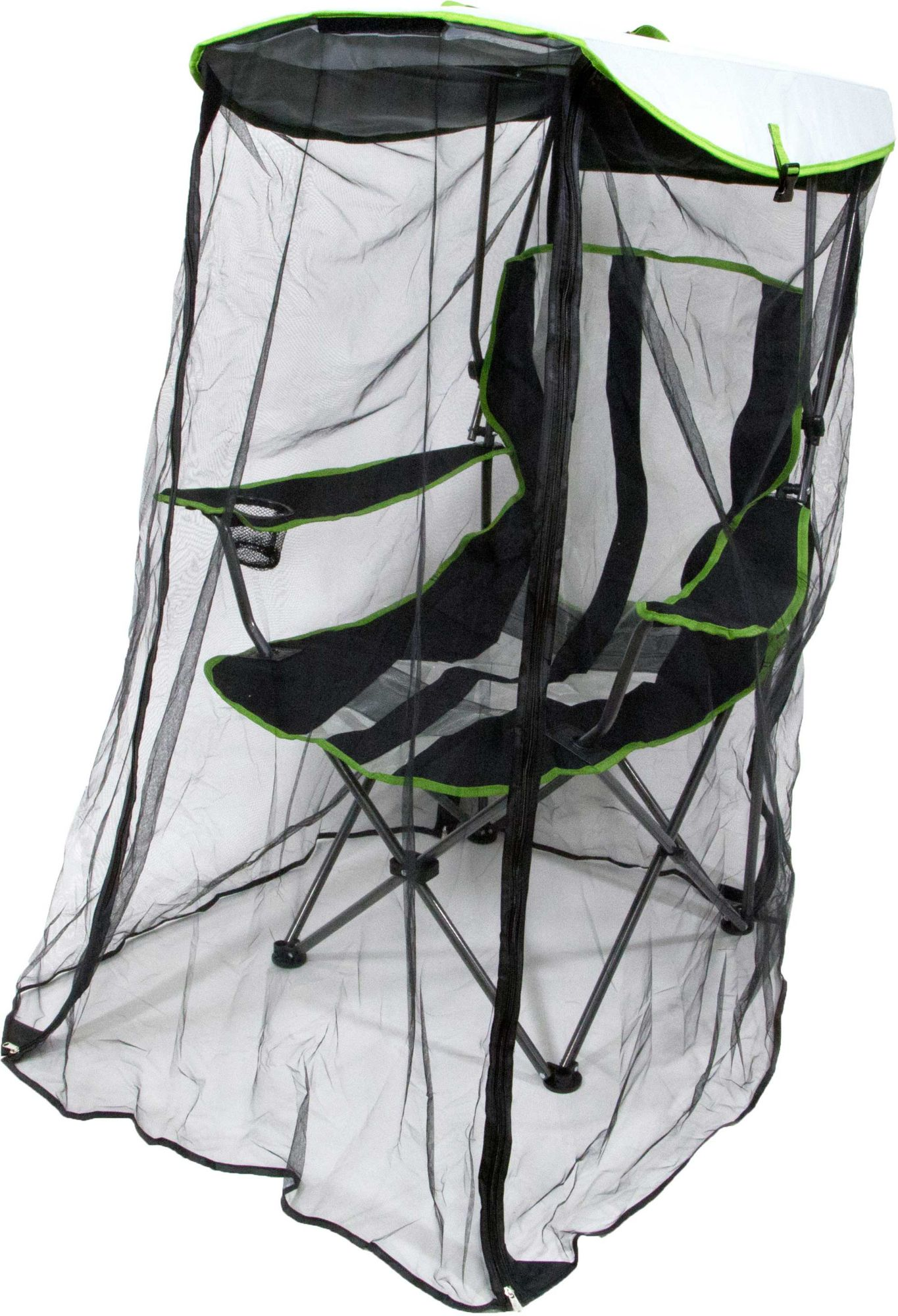 Product Image · Kelsyus Original Canopy Chair with Bug Net  sc 1 st  DICKu0027S Sporting Goods & Shade Coverage Folding u0026 Portable Chairs | Best Price Guarantee at ...