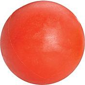 CCM Sniper's Edge Skillz Stickhandling Hockey Ball