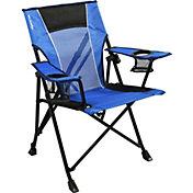 Kijaro Dual Lock Junior Chair