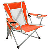 Kijaro Coast Dual Lock Wave Chair