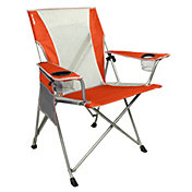 Kijaro Coast Dual Lock Beach Chair
